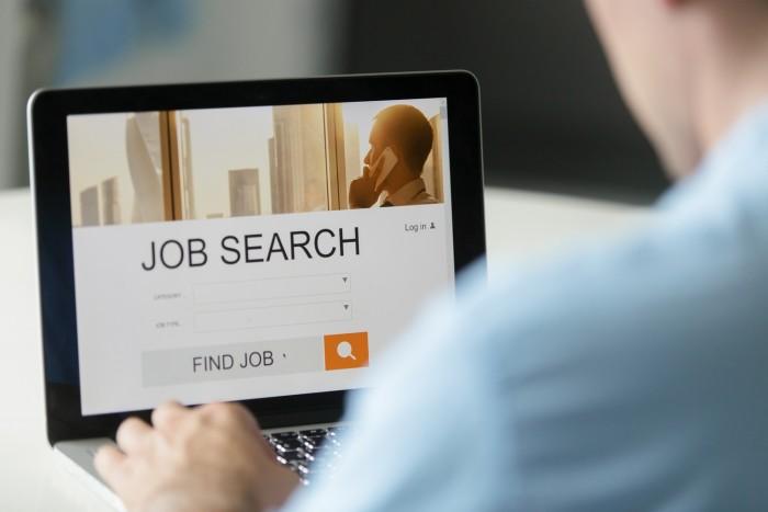 Tổng hợp phương pháp tuyển dụng nhân sự mới nhất 2020