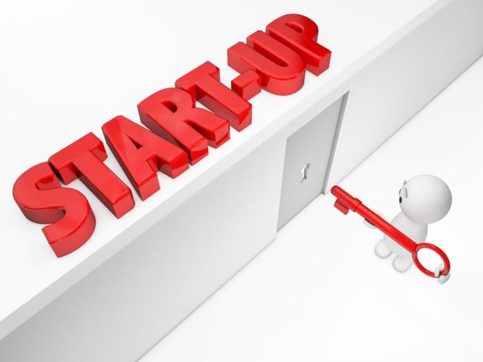 Các loại hình kinh doanh phổ biến mà bạn nên áp dụng cho mình