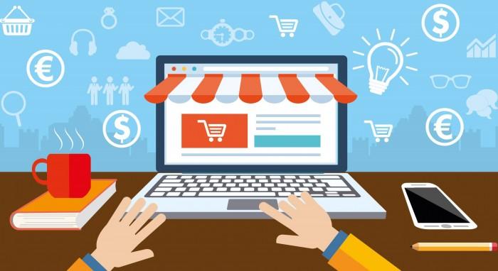 Cách để kinh doanh online thành công cho các bạn trẻ muốn khởi nghiệp