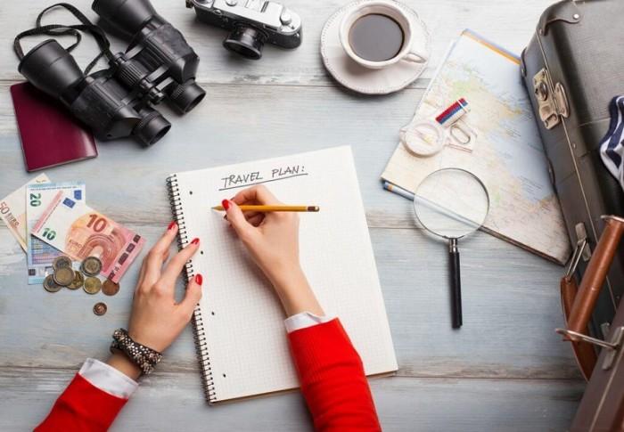 Hướng dẫn cách lập kế hoạch làm việc hiệu quả mà bạn nên biết