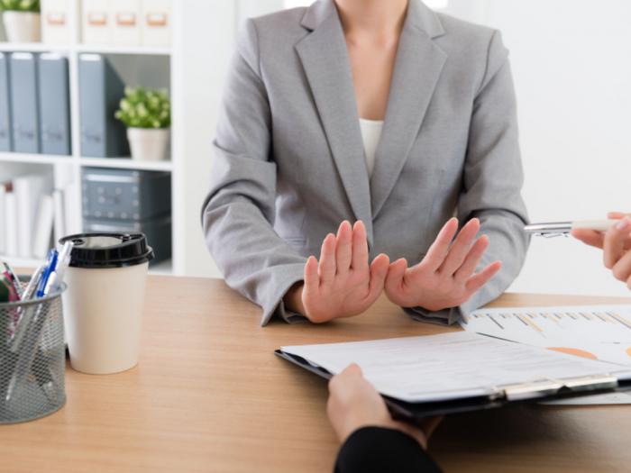 Những cách giảm áp lực công việc hiệu quả nhất mà bạn nên biết