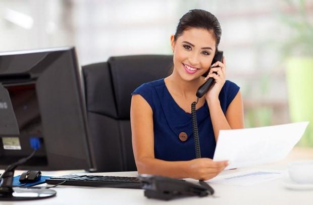 Những kỹ năng cho dân văn phòng mà bạn nên trang bị cho mình