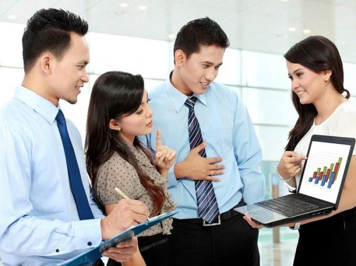 Những kỹ năng nơi công sở giúp bạn dễ dàng thành công trong cuộc sống