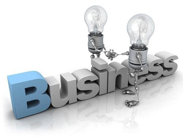 Phương thức kinh doanh là gì ? Giải thích chi tiết về phương thức kinh doanh