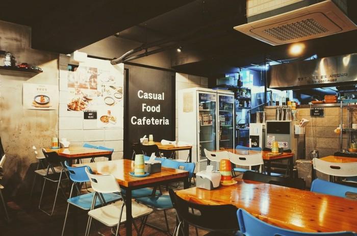 Tổng hợp các bí quyết kinh doanh quán ăn nhỏ dễ thành công