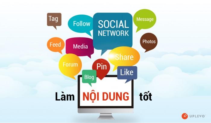 Hướng dẫn quảng cáo bán hàng trên facebook hiệu quả