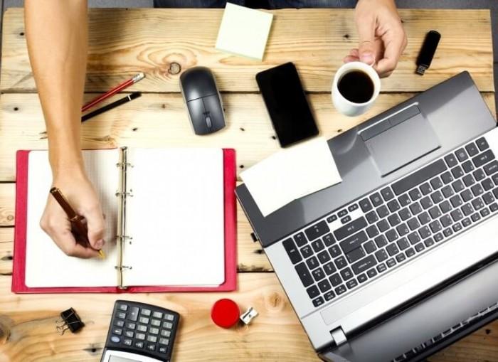 Khởi nghiệp cần chuẩn bị gì? Kinh nghiệm khởi nghiệp dành cho người trẻ