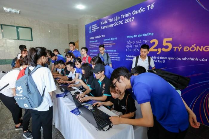 Top 10 công việc lương cao tại Việt Nam