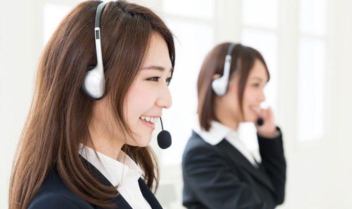 Top 5 việc làm bán thời gian tốt dành cho sinh viên
