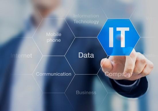 Xu hướng hiện tại và tương lai của ngành CNTT