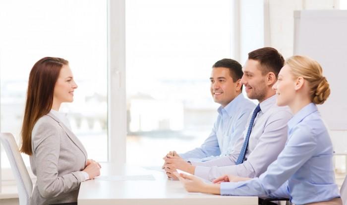 Cách giới thiệu bản thân khi phỏng vấn một cách hiệu quả nhất