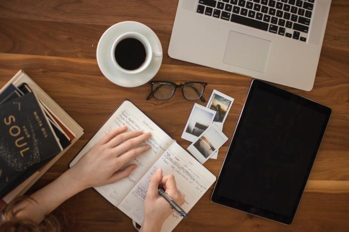 Top công việc kiếm tiền thụ động mùa tết hiệu quả nhất bạn cần nên biết