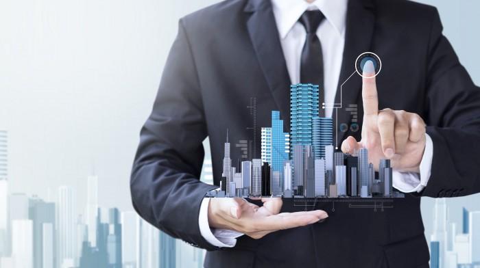 Giấy phép kinh doanh giấy phép cần thiết trong công việc