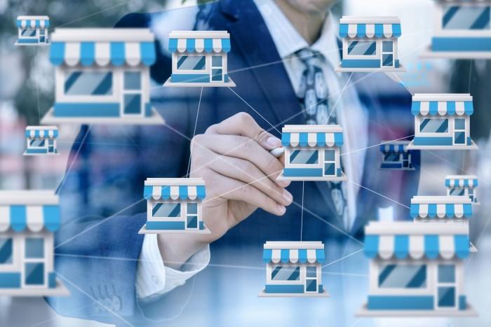 Nhượng quyền thương mại những vấn đề pháp luật bạn cần biết