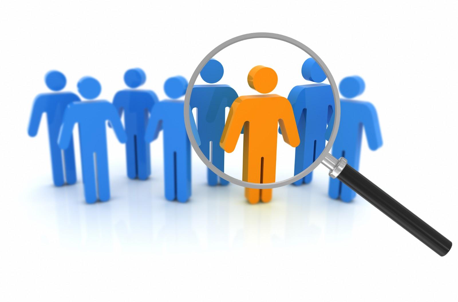 Cách đánh giá kỹ năng ứng viên chuyên nghiệp
