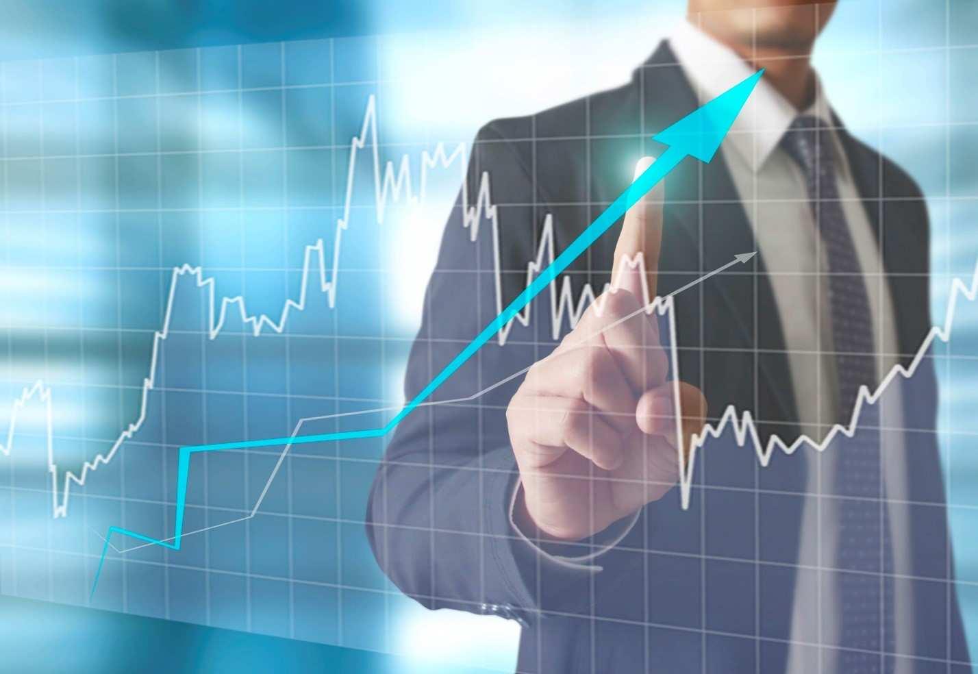 Kinh nghiệm đầu tư chứng khoán22