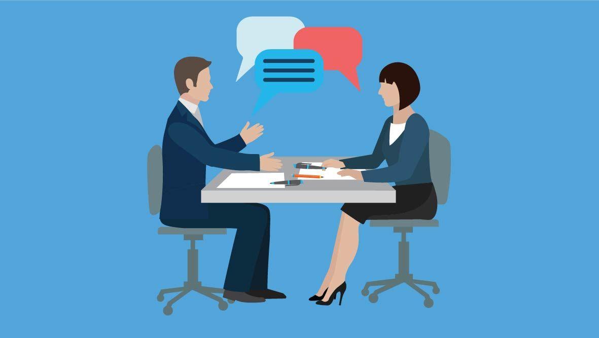 Những câu hỏi ứng xử của nhà tuyển dụng 1