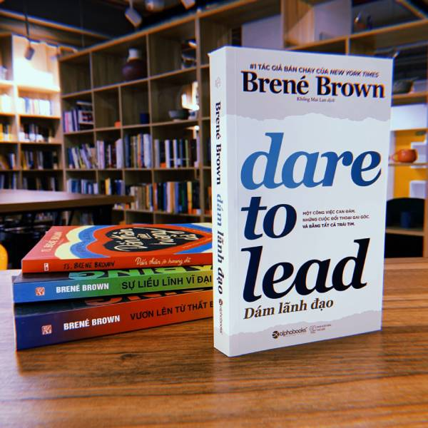 Những cuốn sách hay về kỹ năng quản lý