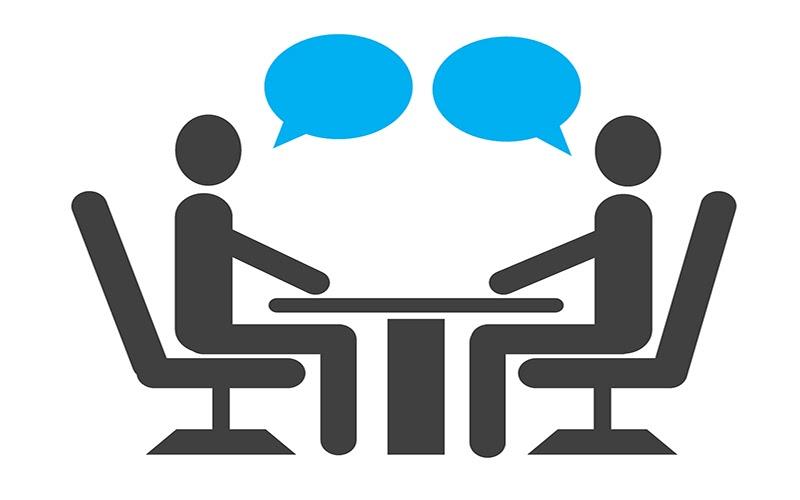Những câu hỏi ứng xử của nhà tuyển dụng